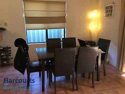 28 Beechwood Avenue, Mawson Lakes 5095, SA House Photo