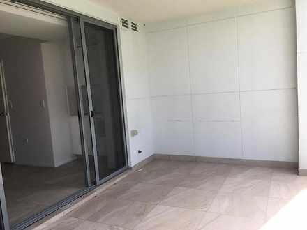 1/13B Biana Street, Pemulwuy 2145, NSW Studio Photo