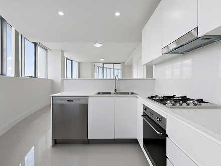 LEVEL 10/1001/299 Old Northern Road, Castle Hill 2154, NSW Apartment Photo