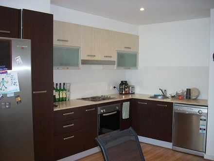 206/1 Euston Walk, Mawson Lakes 5095, SA Apartment Photo