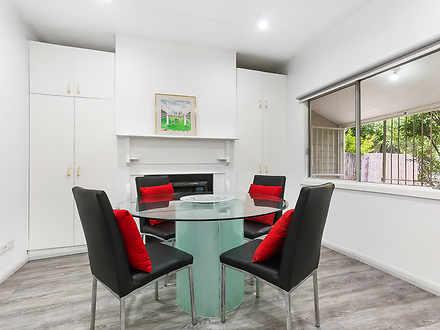 31 Maloney Street, Rosebery 2018, NSW House Photo