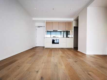 1502N/889 Collins Street, Docklands 3008, VIC Apartment Photo