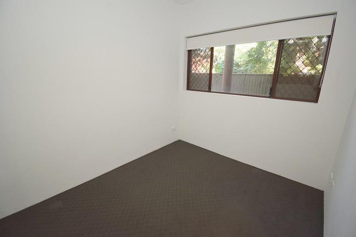 16/354 Liverpool Road, Ashfield 2131, NSW Unit Photo