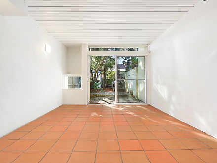 57B Hordern Street, Newtown 2042, NSW House Photo