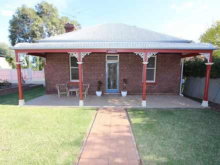 56 Cowabbie Street, Coolamon 2701, NSW House Photo