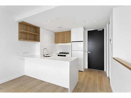 102/2A Como Street, Alphington 3078, VIC Apartment Photo