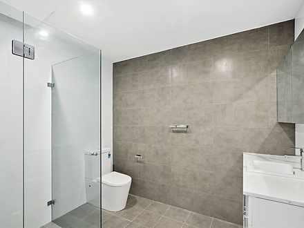 G07/10-14 Fielder Street, West Gosford 2250, NSW House Photo