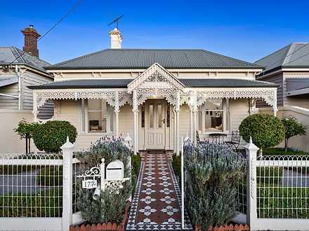 177 Swanston Street, South Geelong 3220, VIC House Photo