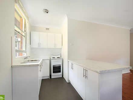 5/35 Virginia Street, North Wollongong 2500, NSW Apartment Photo