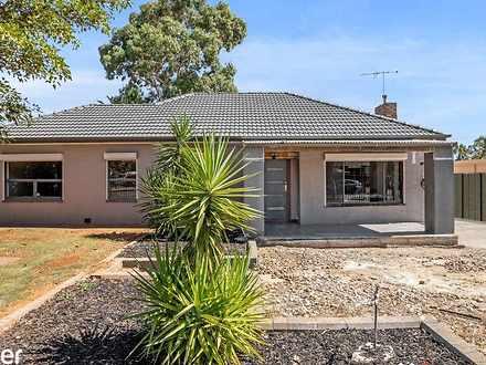 35 Peacock Road, Elizabeth Downs 5113, SA House Photo