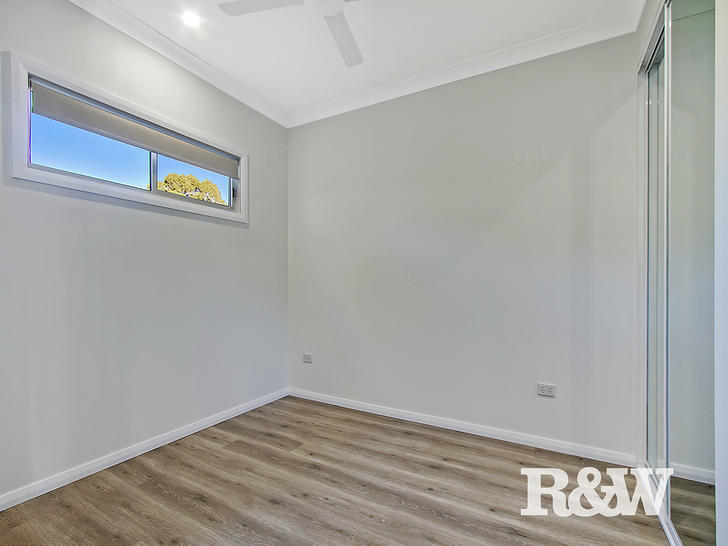 20A Alicante Street, Minchinbury 2770, NSW Other Photo