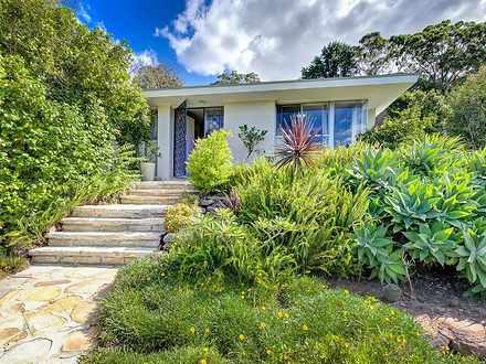 62 The Comenarra Parkway, Turramurra 2074, NSW House Photo