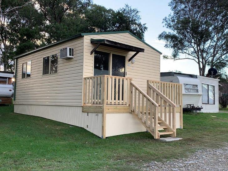 2808 Princes Highway, Moruya 2537, NSW Other Photo