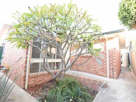 774C The Horsley Drive, Smithfield 2164, NSW House Photo