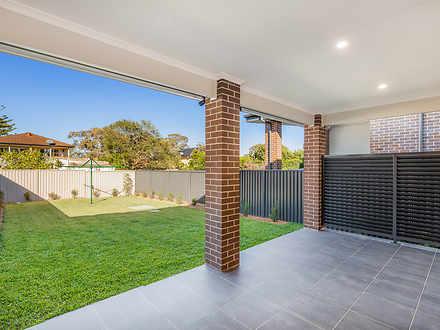 16B Ultimo Street, Caringbah South 2229, NSW Duplex_semi Photo