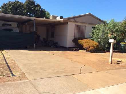 Elizabeth South 5112, SA House Photo