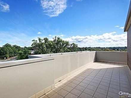 61/1-3 Cherry Street, Warrawee 2074, NSW Apartment Photo