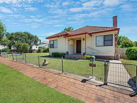 5A Northumberland Street, Morpeth 2321, NSW House Photo