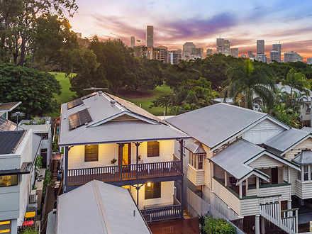 16 Eskgrove Street, East Brisbane 4169, QLD House Photo