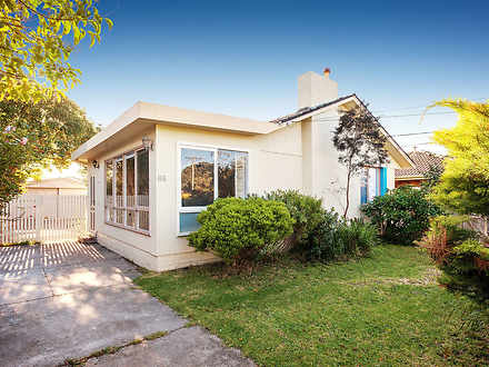 69 Albany Crescent, Aspendale 3195, VIC House Photo
