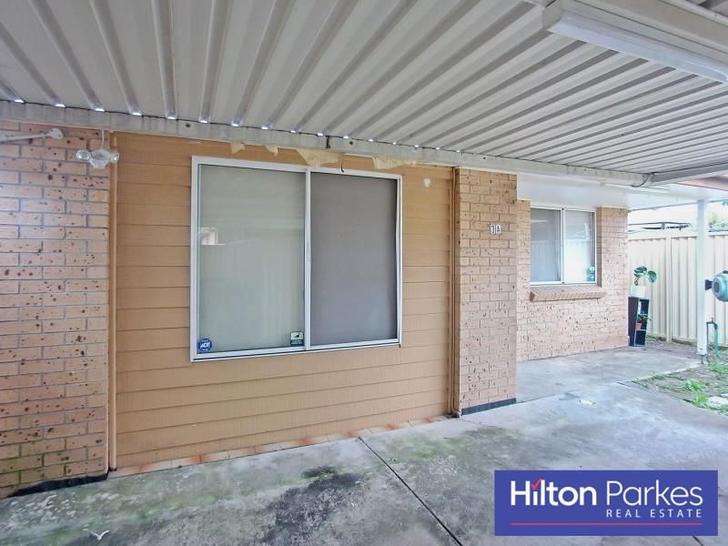 3A Agatha Place, Oakhurst 2761, NSW House Photo