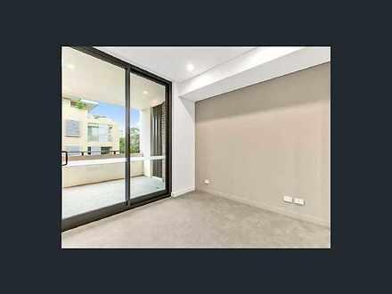 105/3 Victoria Street, Roseville 2069, NSW Apartment Photo