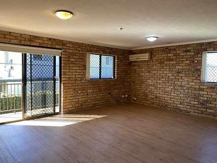 3/25 Pembroke Street, Carina 4152, QLD House Photo