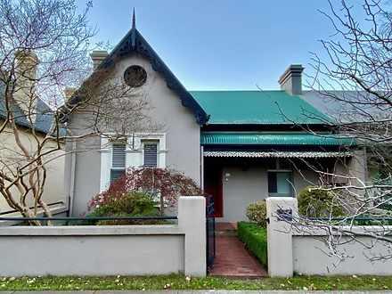 Merrigang Street, Bowral 2576, NSW House Photo