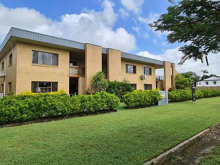 6/45-51 Martyn Street, Parramatta Park 4870, QLD Unit Photo