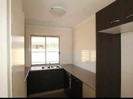 152B School Road, Kallangur 4503, QLD Unit Photo