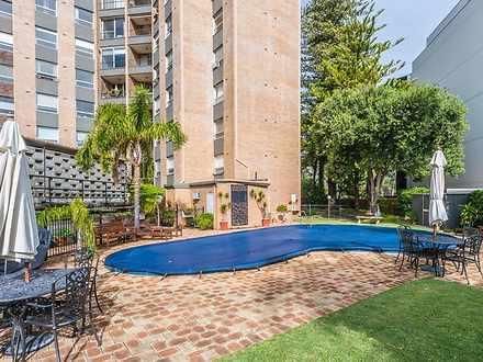 67/38 Kings Park Road, West Perth 6005, WA Apartment Photo