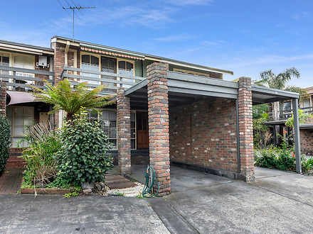 17/99-101 Nepean Highway, Seaford 3198, VIC House Photo