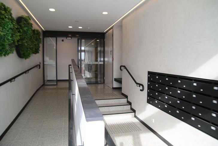 506/ 30 Clark Street, Williams Landing 3027, VIC Apartment Photo