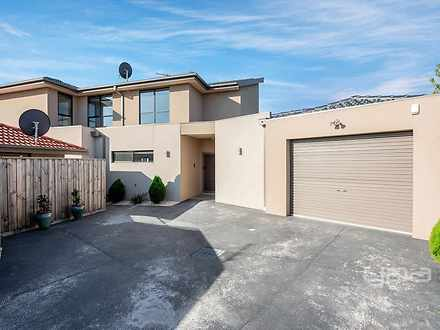18A Knight Court, Meadow Heights 3048, VIC Townhouse Photo