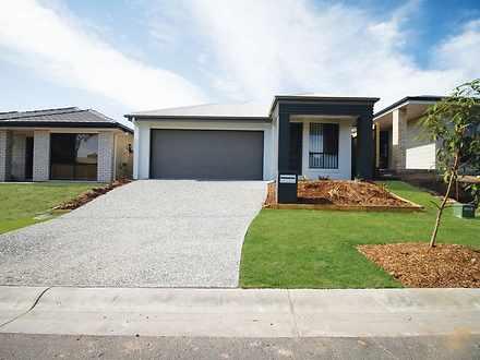 47 Cobblestone Avenue, Logan Reserve 4133, QLD House Photo