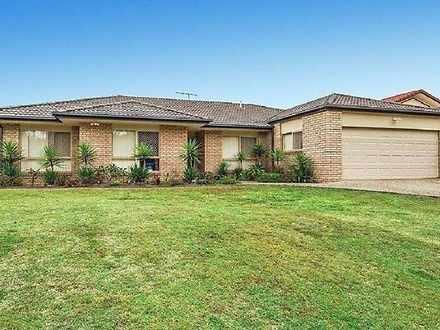 42 Holliday Drive, Edens Landing 4207, QLD Apartment Photo