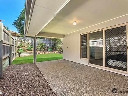 11 Cottonwood Crescent, Springfield Lakes 4300, QLD House Photo