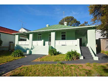 1/272 Katoomba Street, Katoomba 2780, NSW Duplex_semi Photo