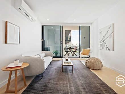 103/240-250 Lygon Street, Brunswick East 3057, VIC Apartment Photo