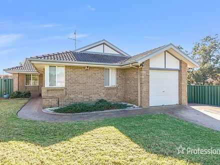 17 Amy Place, Narellan Vale 2567, NSW House Photo