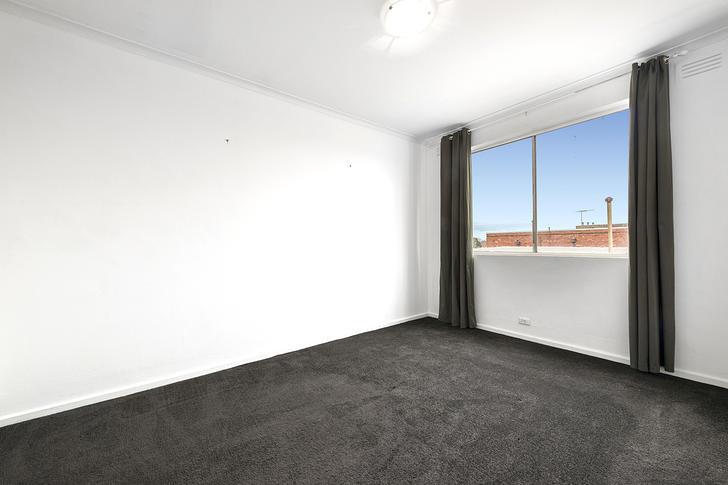 20/193 Brighton Road, Elwood 3184, VIC Apartment Photo
