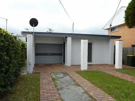 2B Woodcock Street, Scarborough 4020, QLD House Photo