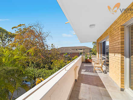 19/27-29 Dee Why Parade, Dee Why 2099, NSW Apartment Photo