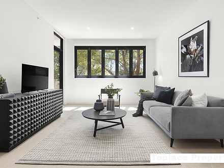 3 BED- 103 Dalmeny Avenue, Rosebery 2018, NSW Apartment Photo