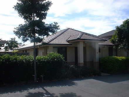U24/140 Baringa, Morningside 4170, QLD House Photo