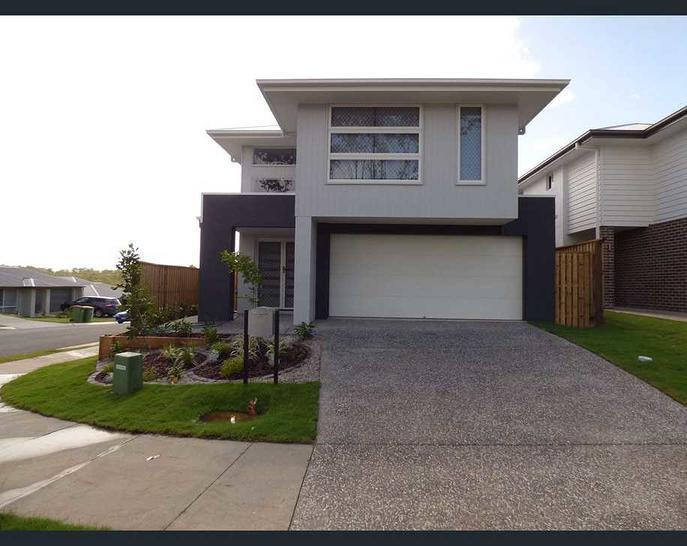 51 Stanicki Circuit, Bellbird Park 4300, QLD House Photo