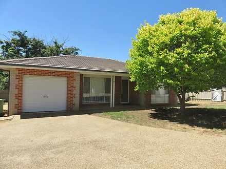 5/42 Lamilla Street, Wagga Wagga 2650, NSW House Photo