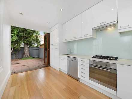 15 Liverpool Street, Paddington 2021, NSW House Photo