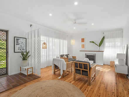 22 Parry Avenue, Terrigal 2260, NSW House Photo
