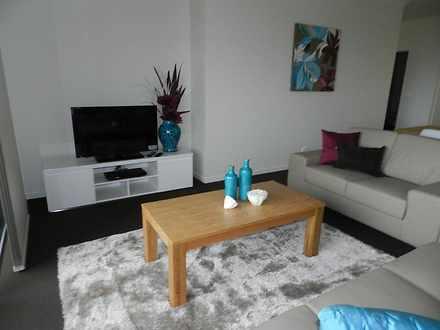 243/64 Glenlyon Street, Gladstone Central 4680, QLD Apartment Photo